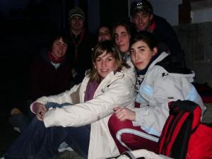 2005-06 Javierada