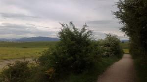 2014-15 Excursion de Pre-ranger