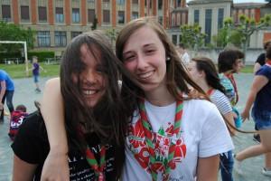 2015-16 II Scoutfest