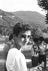 campamentisho (56)