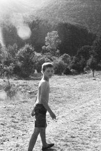 campamentisho (58)