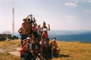 Nacidos en 1988-89